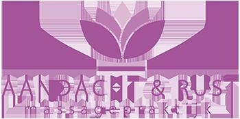 Massage Praktijk Aandacht en Rust