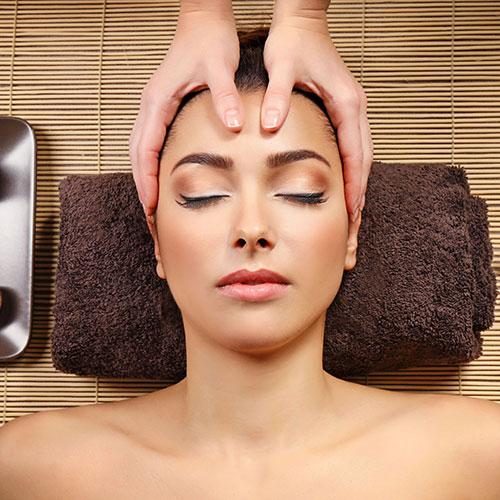 Massage Deurne